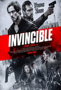 Watch Invincible Full HD Free Online