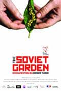 The Soviet Garden (2019)