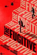 The Fugitive Season 1 (Complete)