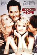 Watch Addicted to Love Full HD Free Online