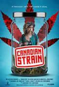 Canadian Strain (2019)
