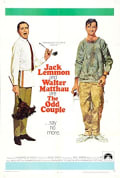 Watch The Odd Couple Full HD Free Online