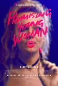 Watch Promising Young Woman Full HD Free Online