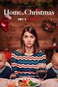 Home for Christmas Season 1 (Complete)
