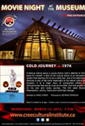 Cold Journey (1975)