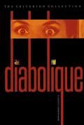 Watch Diabolique Full HD Free Online