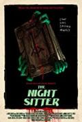 The Night Sitter (2018)