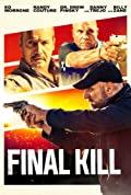 Final Kill (2020)
