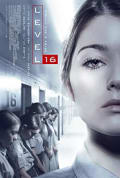 Watch Level 16 Full HD Free Online
