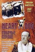 Watch Heart of a Dog Full HD Free Online