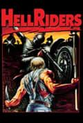Hell Riders (1984)