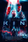 Watch Kin Full HD Free Online