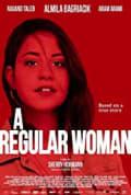 A Regular Woman (2019)