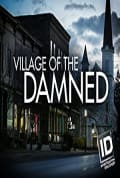 Watch Village of the Damned Full HD Free Online