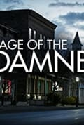 Village Of The Damned Season 1 (Complete)