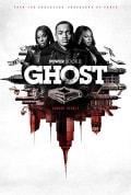 Power Book II: Ghost Season 1 (Added Episode 2)