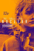 Watch Nuclear Full HD Free Online