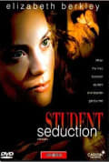 Watch Student Seduction Full HD Free Online