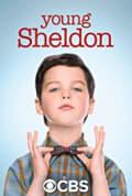 Young Sheldon Season 4 (Added Episode 3)