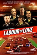 Labour of Love (2015)