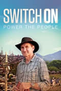 Switch On (2020)