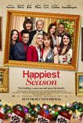 Watch Happiest Season Full HD Free Online