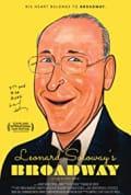 Leonard Soloway's Broadway (2019)