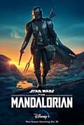 Watch The Mandalorian Full HD Free Online