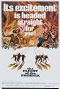 The Flight of the Phoenix (1965)