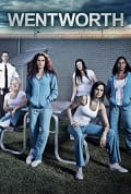 Watch Wentworth Full HD Free Online