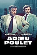 The French Detective (1975)