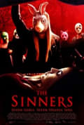 The Sinners (2020)