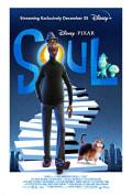 Watch Soul Full HD Free Online