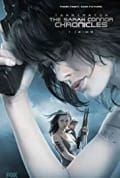 Terminator: The Sarah Connor Chronicles Season 1 (Complete)