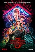 Stranger Things Season 2 (Complete)