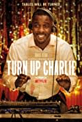 Turn Up Charlie Season 1 (Complete)