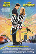 Watch Blast from the Past Full HD Free Online