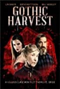 Gothic Harvest (2018)