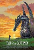 Watch Tales from Earthsea Full HD Free Online