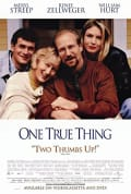 Watch One True Thing Full HD Free Online