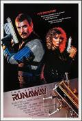 Watch Runaway Full HD Free Online
