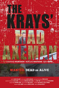 Watch The Krays Mad Axeman Full HD Free Online