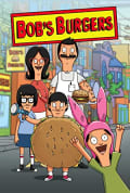 Watch Bob's Burgers Full HD Free Online