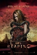 Watch The Reaping Full HD Free Online