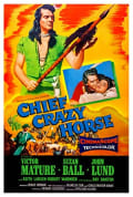 Watch Chief Crazy Horse Full HD Free Online