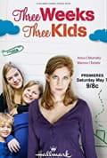 Three Weeks, Three Kids (2011)