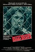 Watch Bad Boys Full HD Free Online