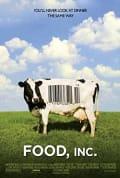 Watch Food, Inc. Full HD Free Online