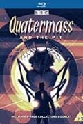 Quatermass and the Pit Season 1 (Complete)