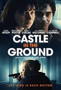 Watch Castle in the Ground Full HD Free Online